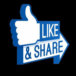 LikeShare